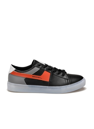 Dockers by Gerli Sneakers Siyah